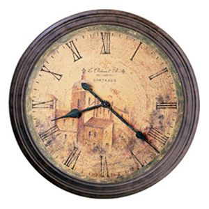 http://blog.collectables-now.com/wp-content/uploads/2007/12/antique-clock.jpeg