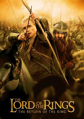 lgfp1269legolas-and-gimli-lord-of-the-ri